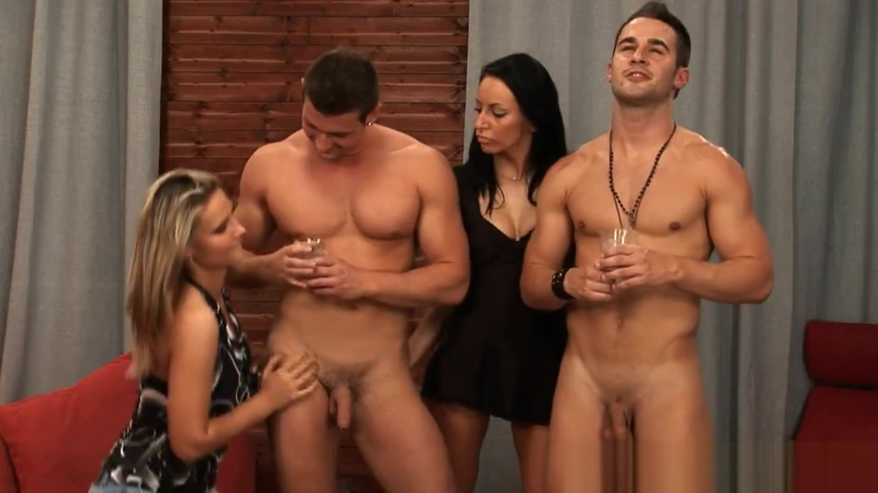Incredible porn clip gay Strap On exclusive , its amazing nude women photo with a black lab