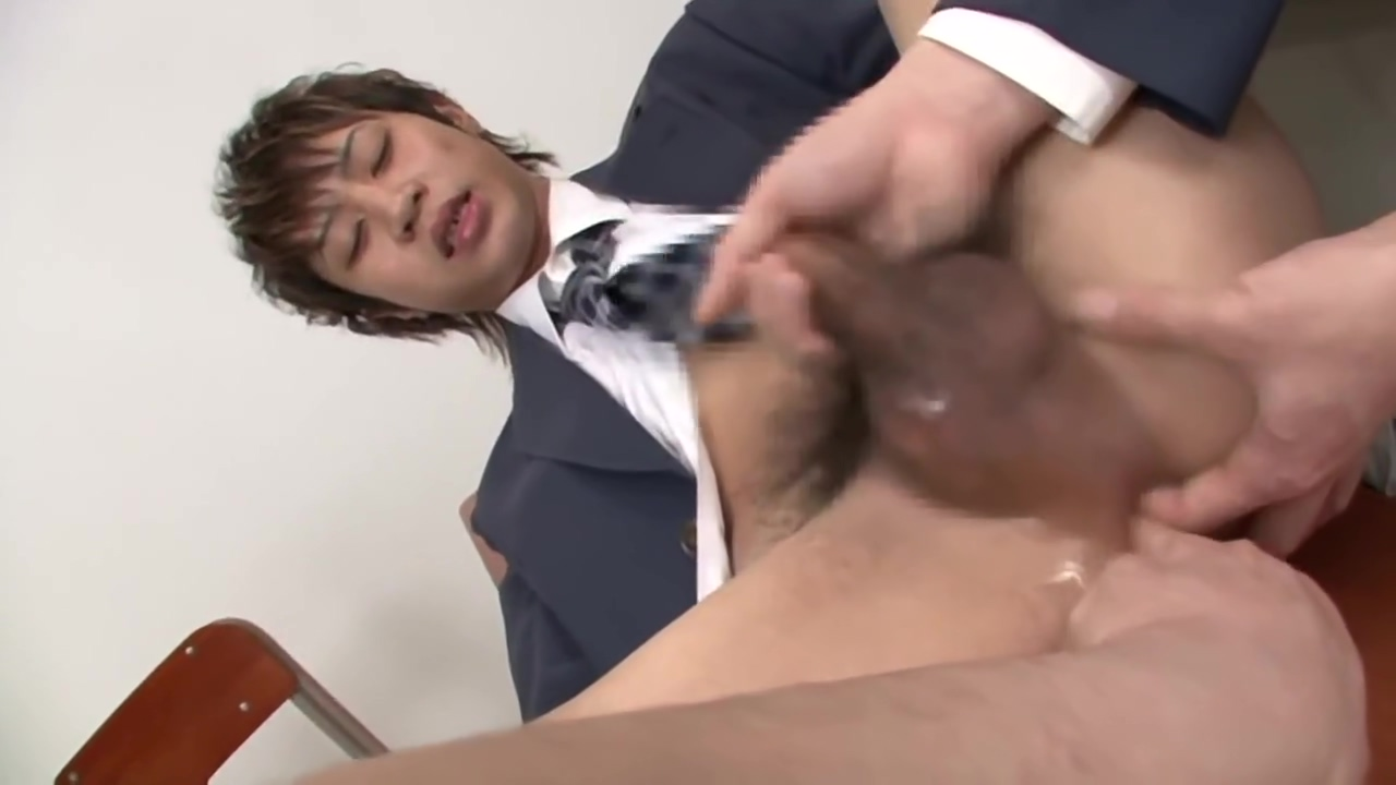 Best sex video gay Asian hottest ever seen Bdsm personal meeting boards