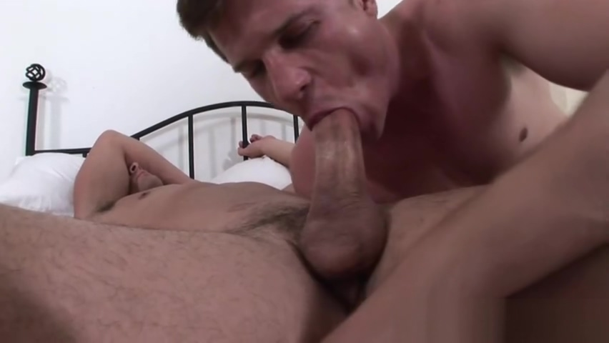 Gay Creeps - Rusty Stevens Women dress wast down with big tits