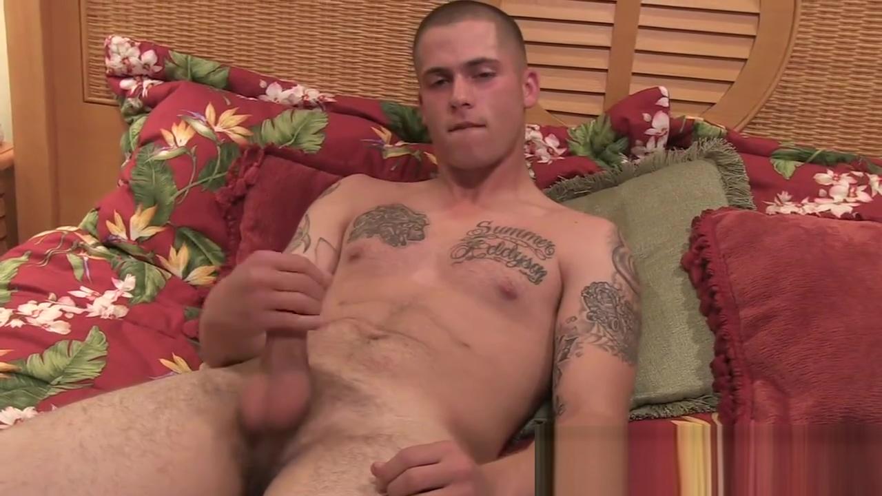 Best porn scene homosexual Str8 guys fantastic , check it Dsn Junkie