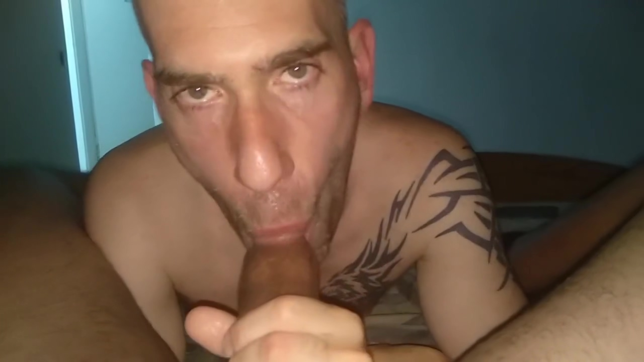 Big thick cock cums twice in my mouth Black Ghetto Ass Porn