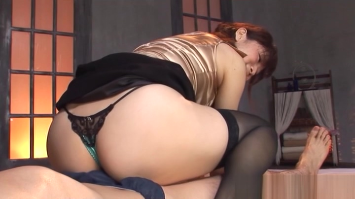 Alluring Japanese babe is a hot milf enjoying POV Www xxx hot girl com