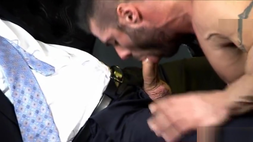 the italians rescue me sex scene