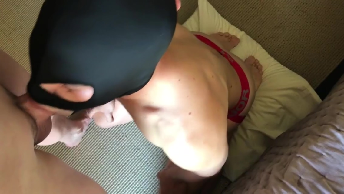 Boy28: Patient Cocksucker Finally Gets Trained Step Brother And Step Sister Hot Fucking