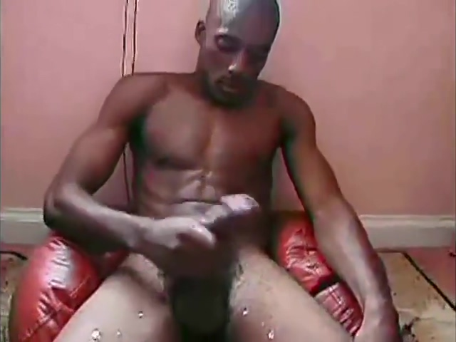 Big black cocks shooting their nut Beautiful women having sex with each other