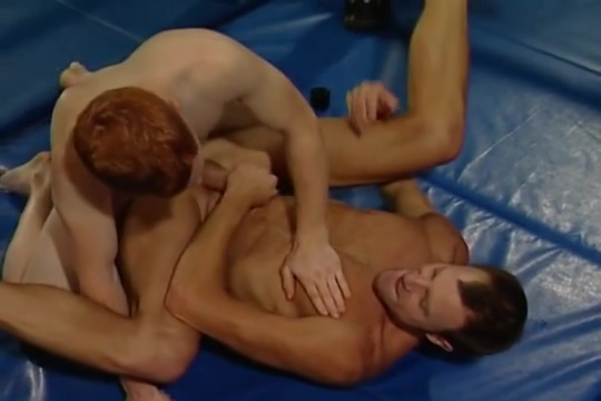 Wrestle Group: Cliff Rhodes, Blu Kennedy, Jon Galt Spencer Quest Best way to hook up