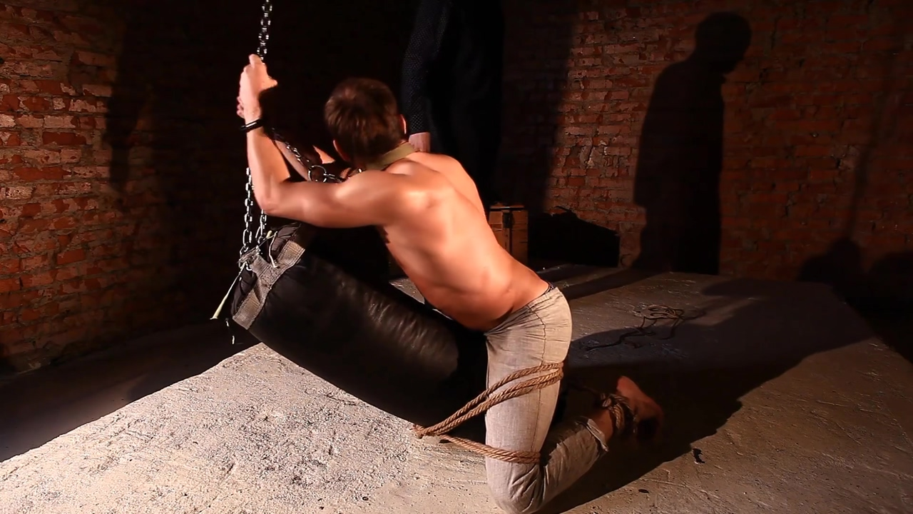 Best xxx video gay Bondage hottest , take a look Only amateur porn videos