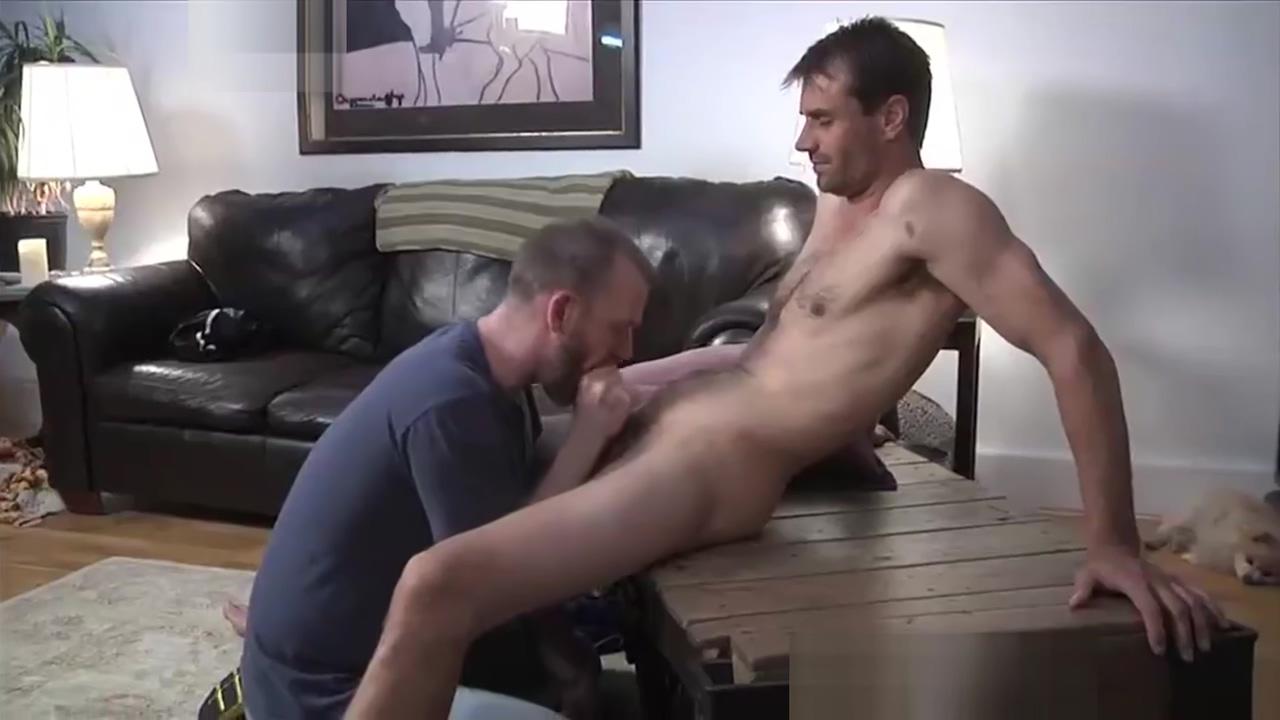 Straight Brent gets blown Pussy black fuck pics