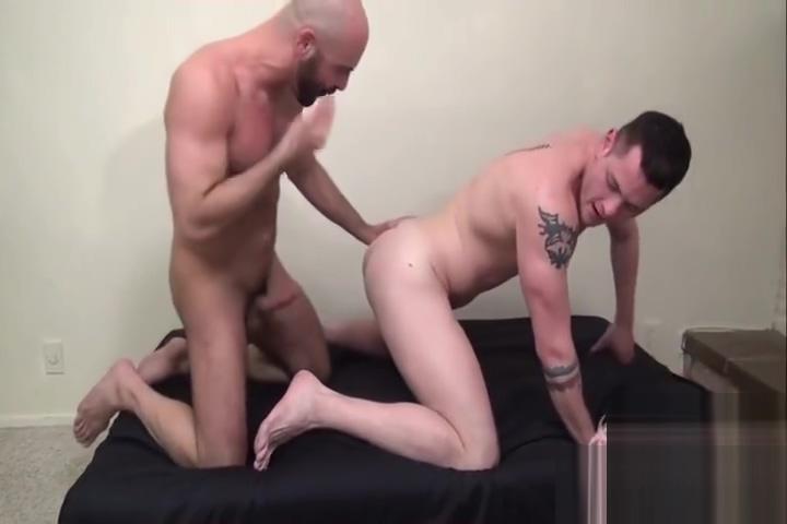 Daddy and Pup Flip Fuck BB image sex hantai sonic
