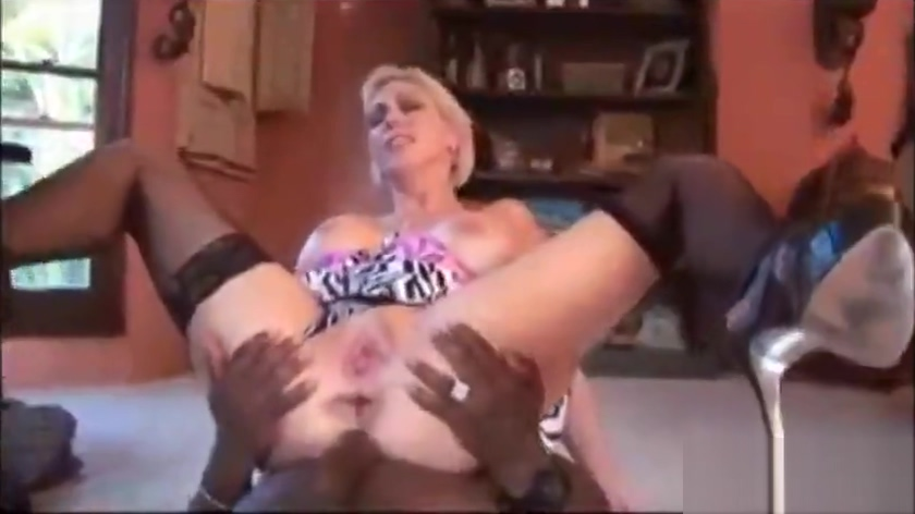 Exotic xxx movie Interracial hot , watch it Boss's wife deserves a fuck