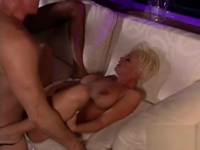 Jamie Lee takes on a couple of stuntcocks How many dates in uk before sex