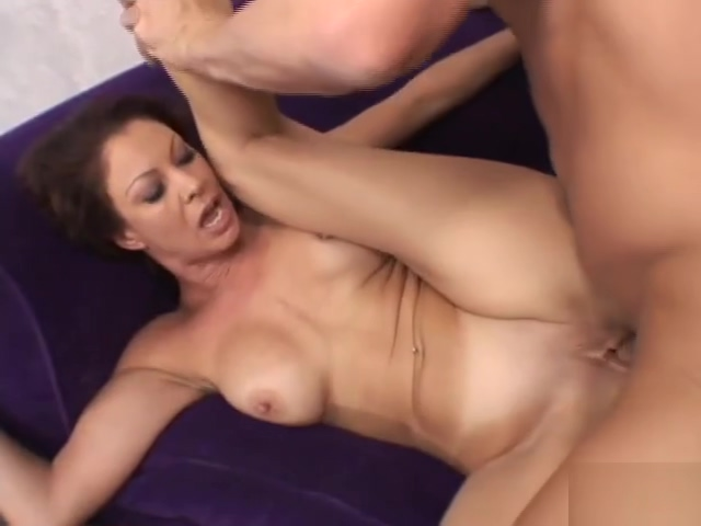Horny porn video Brunette newest full version proud family pron sexpics download erotic and porn images