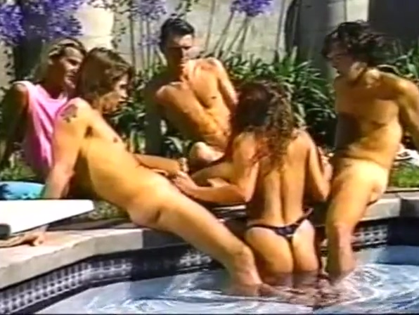 Ashlyn Gere Sexy Busty Pic