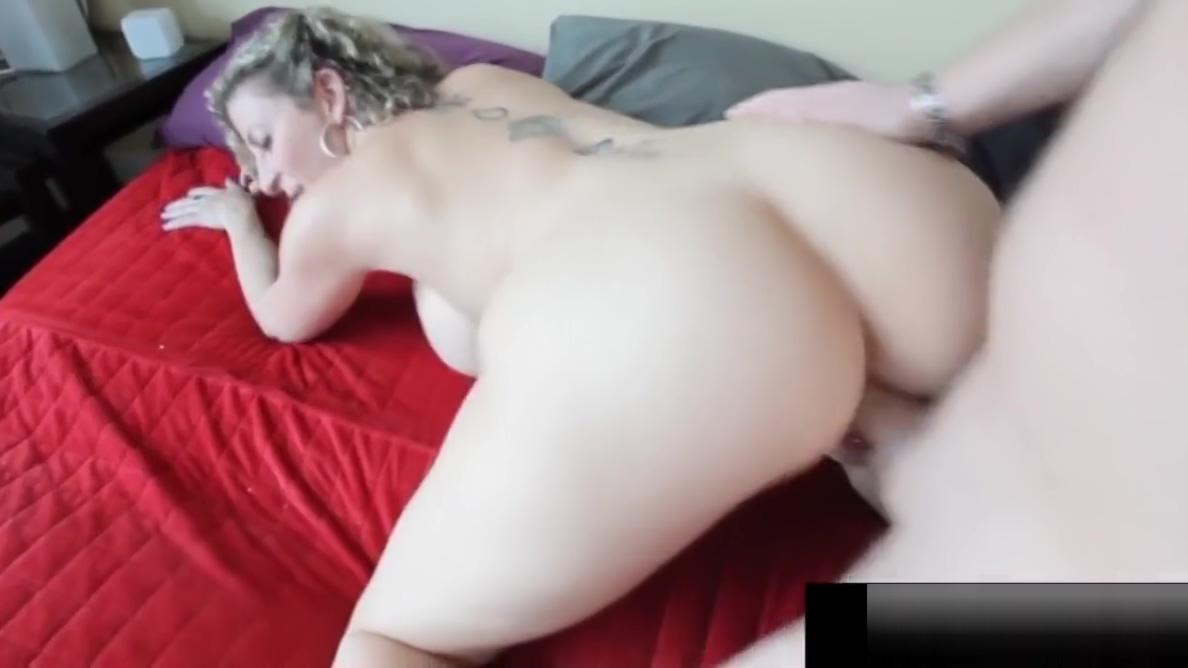 Cuban Princess Angelina Castro Fucks & Sucks Sara Jays Man! security camera porn video