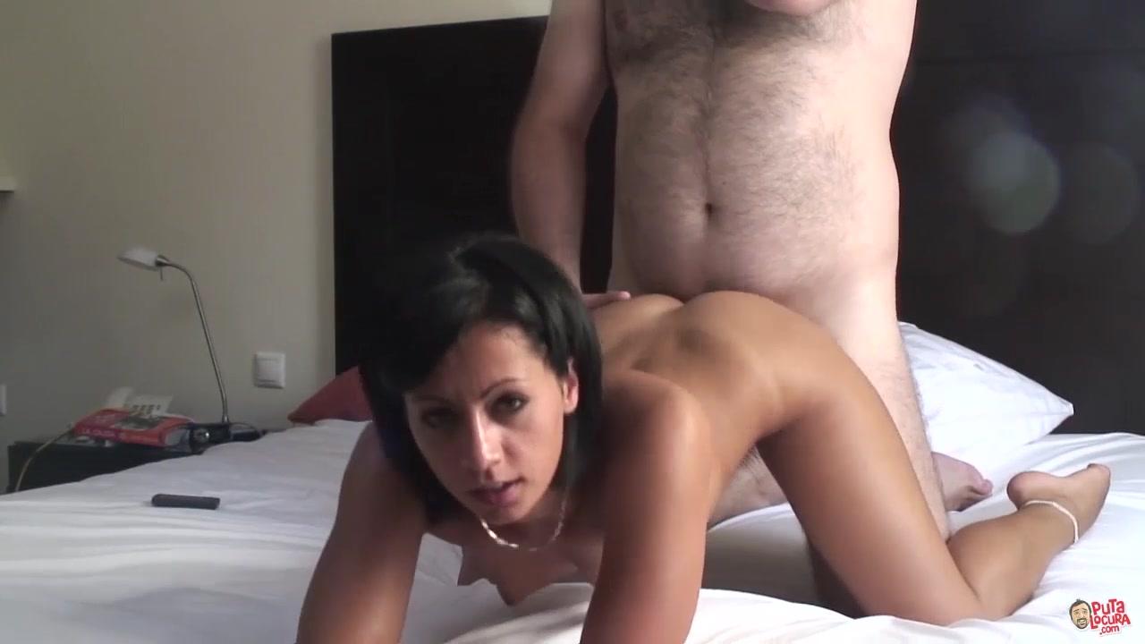 PUTA LOCURA Absolving Hungarian Schoolgirl blue ray porn torrent