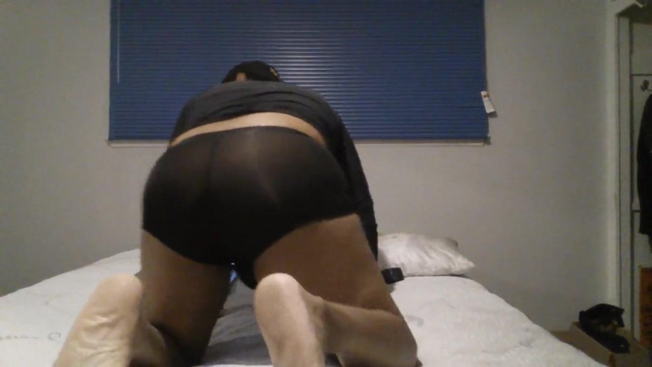 mmmm i wanna cum deep inside you! nude brazilian beach clips