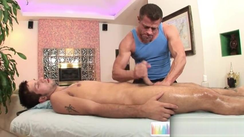 Jake fucks Austin Free midget porn xxx videos