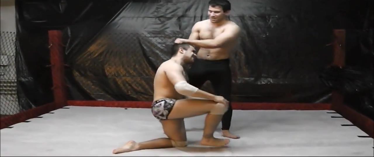 Studs wrestling fuck hong kong girl movie