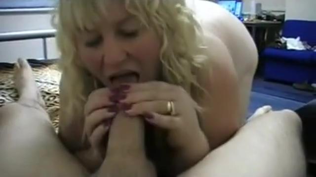 Hottest porn scene BBW crazy uncut