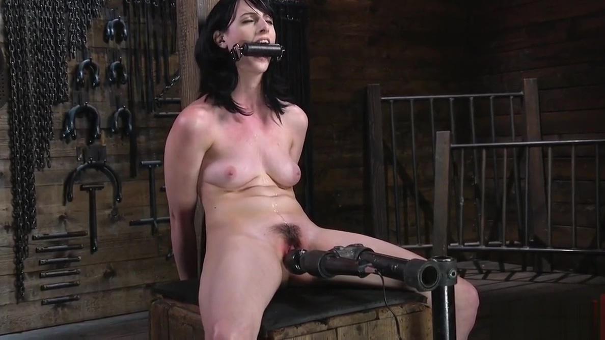 Alluc Porn Bideos sexi blonde smoking blowjob and sex 4k mp4 porn video