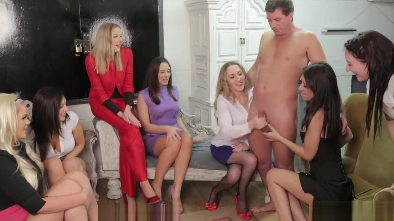 Fabulous sex clip Amateur check show big white xxx