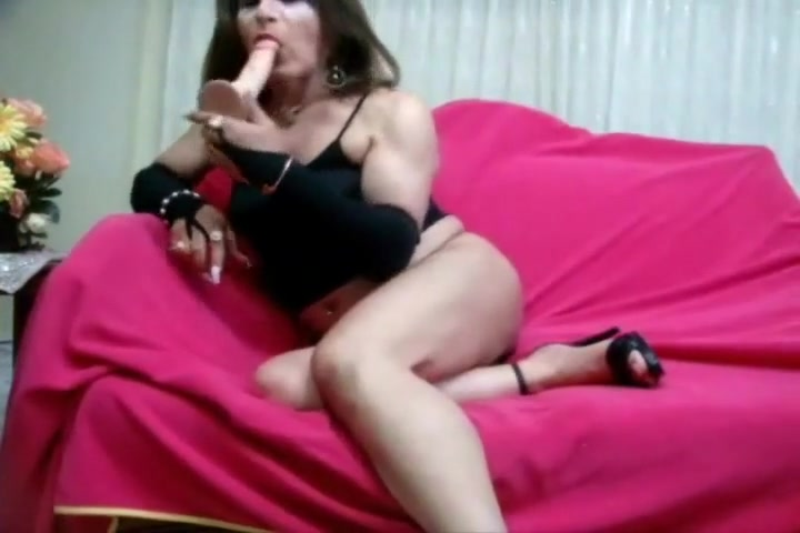 My Sexy Show 6 Vassilis spanoulis wife sexual dysfunction