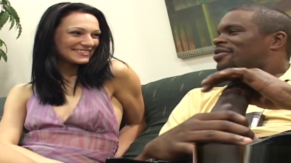 Interracial Ass Fucking For Skinny Victoria Super hero porn pics