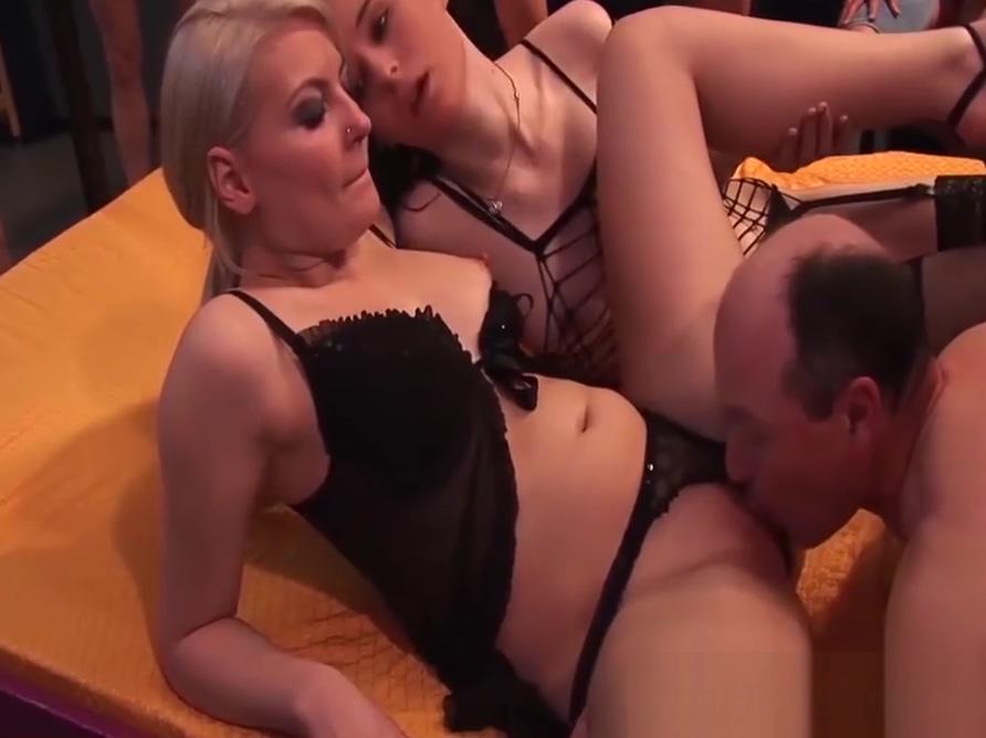 hot chicks in a real gangbang orgy Priya Rai Porn Star Video