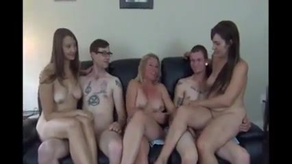 Its Perfectly Natural Mature teacher porn videos