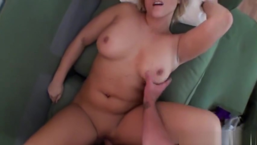 Incredible towheaded Savannah Parker attending in amazing blowjob porn Ldsplanet com reviews