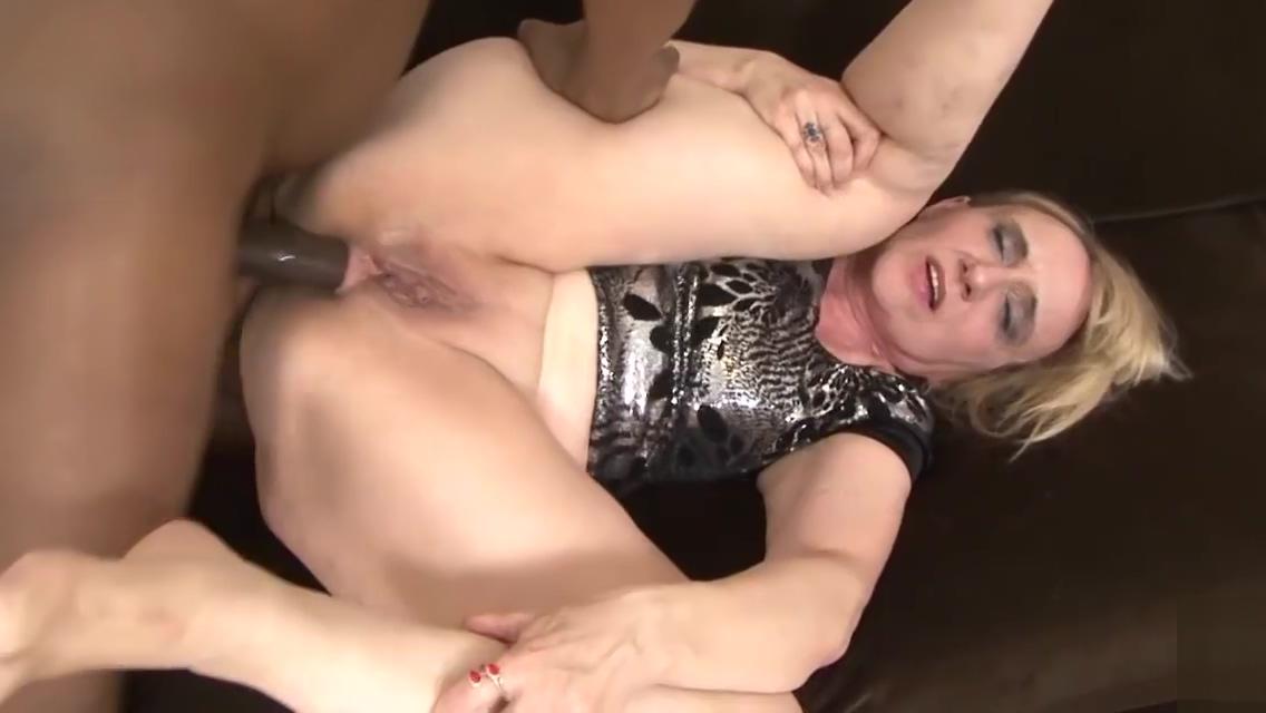 09 Monique Granny gets cum in her mouth anal Mens spa joplin mo