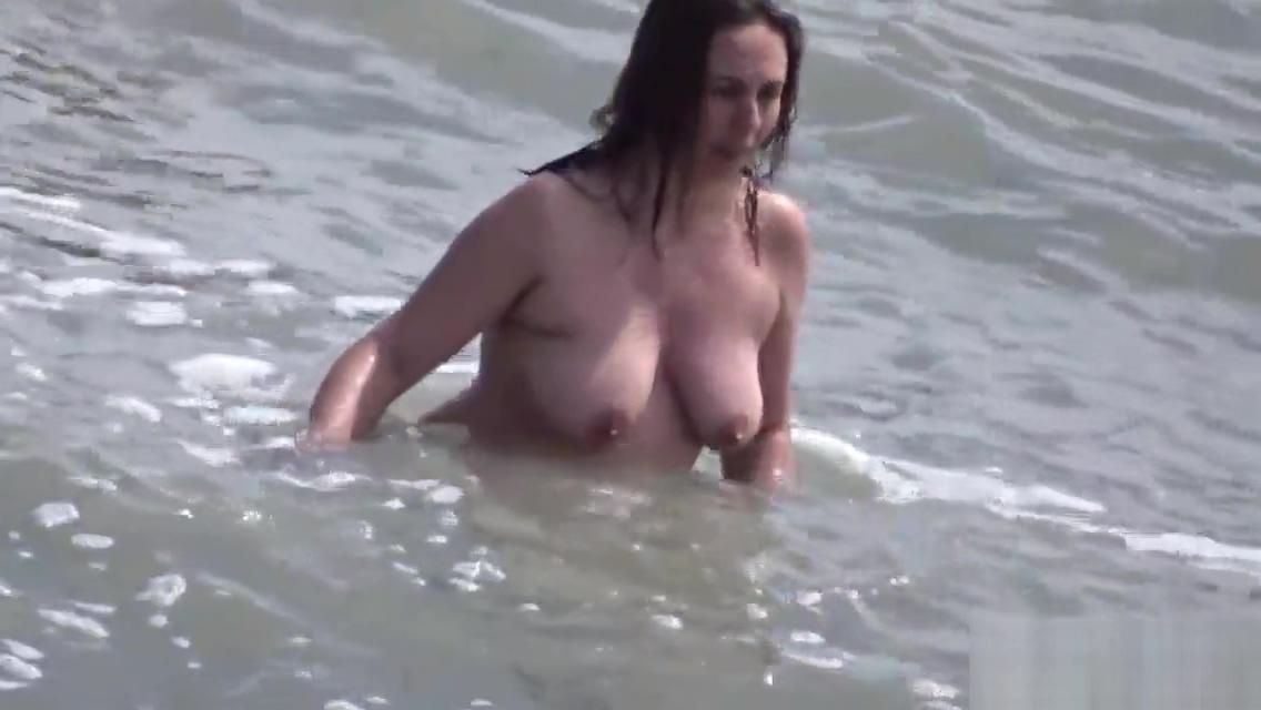 Mature Nude Beach Voyeur Milf Amateur Close Up Pussy-720p Sorority girl upskirt videos free