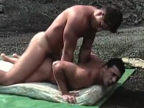 Brazilian Hot Truckers #01 Marcelo Cabral vs. Alex Sena Red tube milf suck