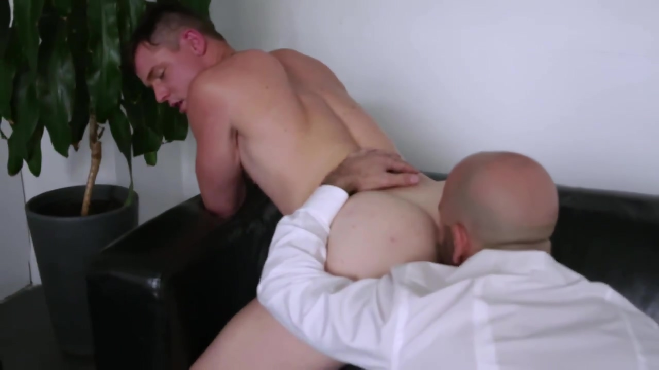 Adam Russo Jed Athens wanking and cumming shemales
