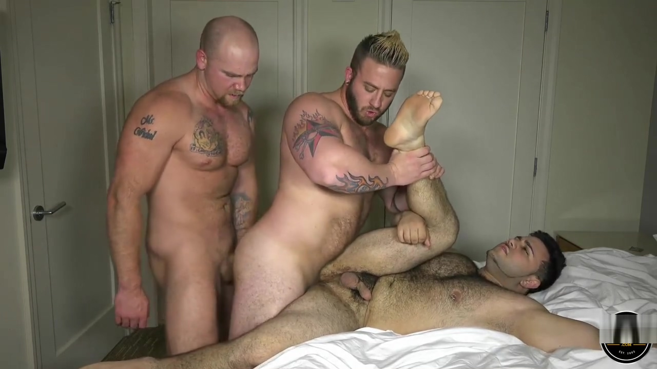 super beefy studs sexy boys and girls open picture free download