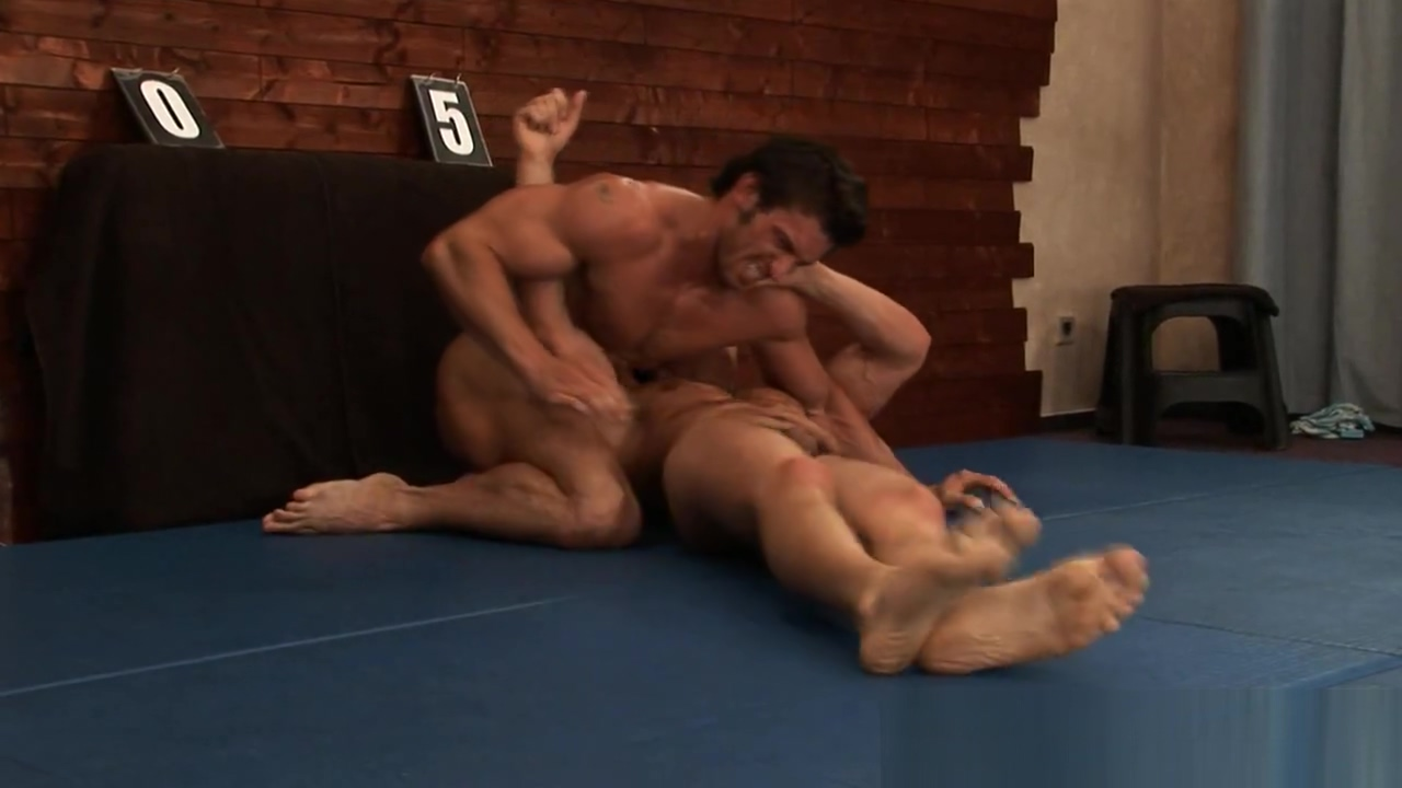 Rado Zuska vs Jonas Vedral Girls who suck monster cocks