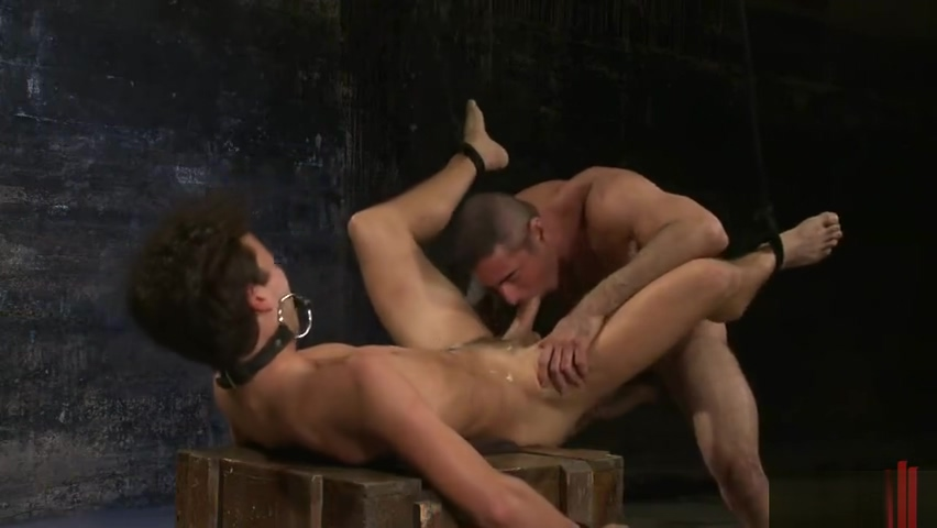 Excellent xxx clip homo Bondage fantastic show bryci popping the threesome cherry crazy college gfs 1