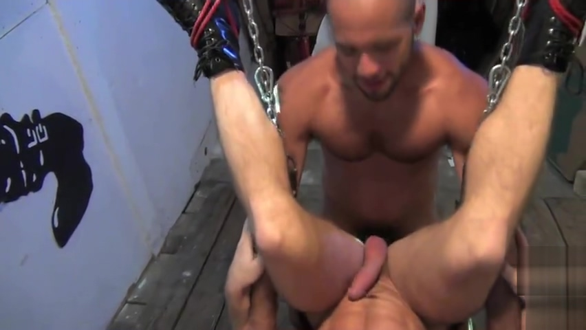 Leo Forte Christopher Daniels - SlingSex 2 New nude pictures of angelina jolie