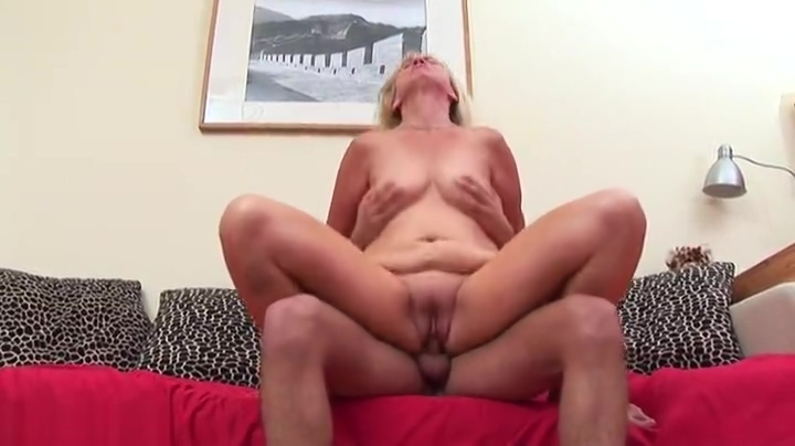 Ambrosial mature lady Nonstop fucking of brazilian fur pie