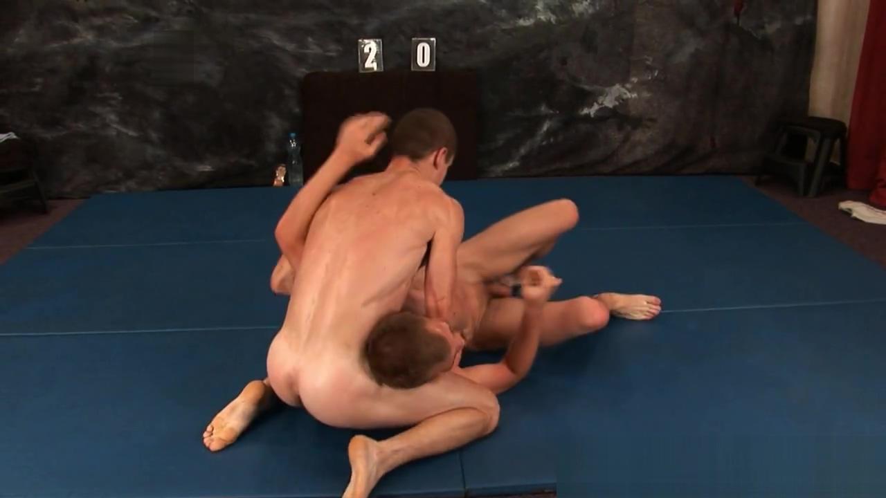 Roman Demuth vs Valeriy Vilemcuk Hot horney women in Costa Rica