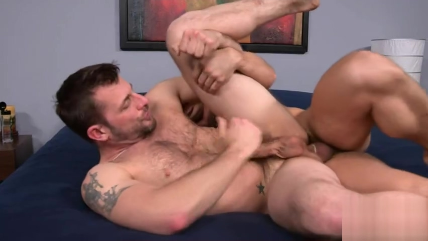 John Magnum Fucks Morgan Black Only hot sexy nude girls in beach