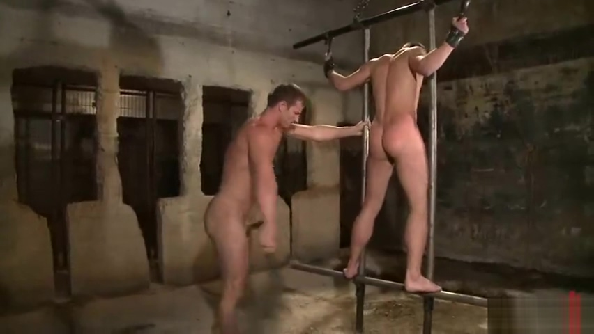 Hottest xxx clip homosexual BDSM check will enslaves your mind Two Monsters One Mia Khalifa Thumbzilla