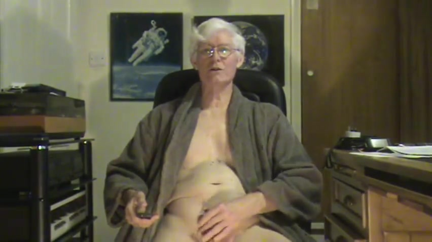 Live webcam wank - highlights What does biostratigraphic hookup relies on