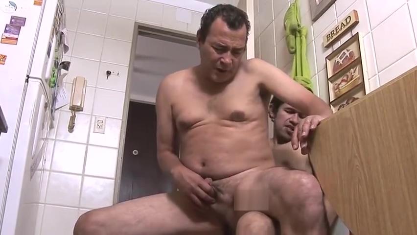 Jasper Joao Tumblr mary louise parker nudes