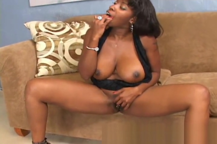 Vanessa Blue Real Hot Sex xxx katreena kaif gif