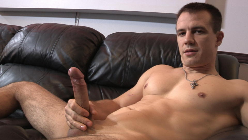 Ricky in At Home With Ricky XXX Video Jessie Parker SEX