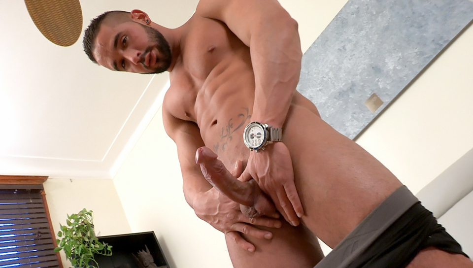Zack in One On One With Zack XXX Video How to make a guy likes you