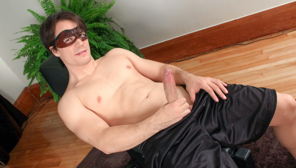 Ricky in Private Workout XXX Video Life of st raphael the archangel