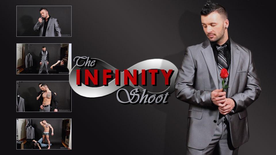 Pascal & Manuel Deboxer in The Infinity Shoot XXX Video katara sokka hentai throughout image aang avatar the last airbender haru katara sokka