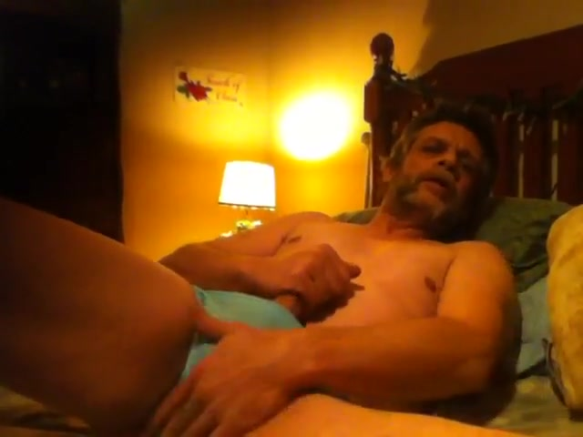 Cum smack with me only real granie sex
